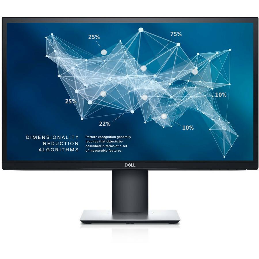 "Dell P2421D 23.8"" WQHD LED LCD Monitor - 16:9_subImage_13"