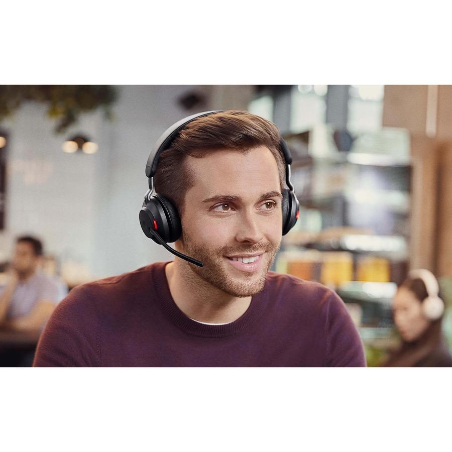 Jabra Evolve2 65 Headset_subImage_10