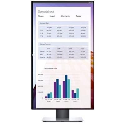 "Dell UltraSharp U2721DE 27"" WQHD LED LCD Monitor - 16:9_subImage_14"