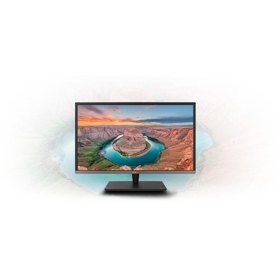 """Asus ProArt PA27UCX-K 27"""" 4K UHD Mini LED LCD Monitor - 16:9 - Black_subImage_10"""