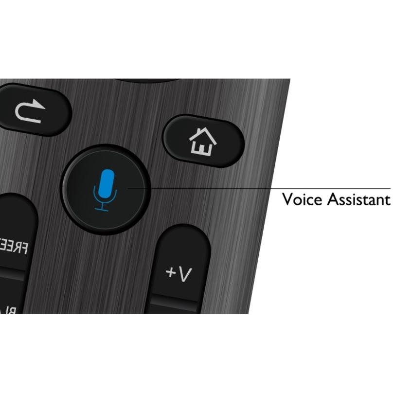 "BenQ RP7502 75"" LCD Touchscreen Monitor - 16:9 - 8 ms_subImage_14"