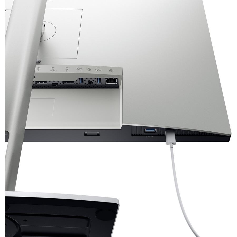 """Dell UltraSharp U2421E 23.8"""" LCD Monitor_subImage_13"""