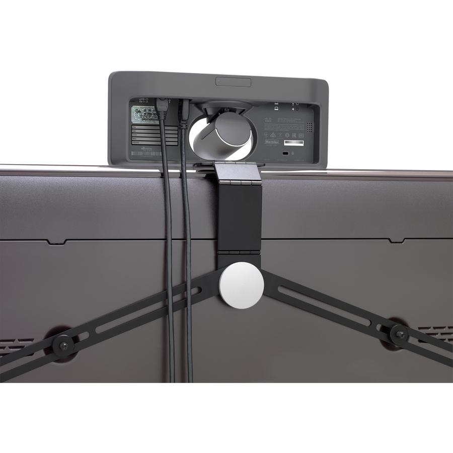 Cisco TelePresence SX10 Webcam - 60 fps - USB_subImage_12