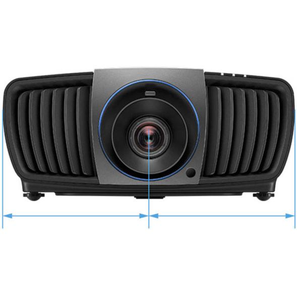 BenQ LK970 DLP Projector - 16:9_subImage_12