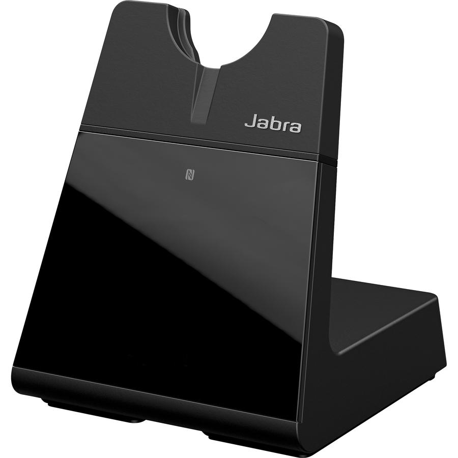 Jabra Engage 75 Stereo Headset_subImage_13