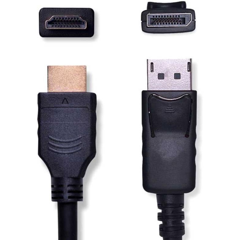 "Viewsonic VX3211-4K-MHD 31.5"" 4K UHD WLED Gaming LCD Monitor - 16:9 - Black_subImage_13"