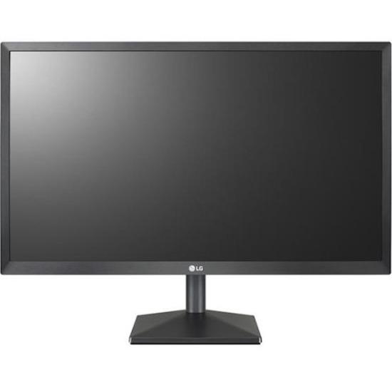 """LG 27BK430H-B 27"""" Full HD LED LCD Monitor - 16:9 - Black_subImage_12"""