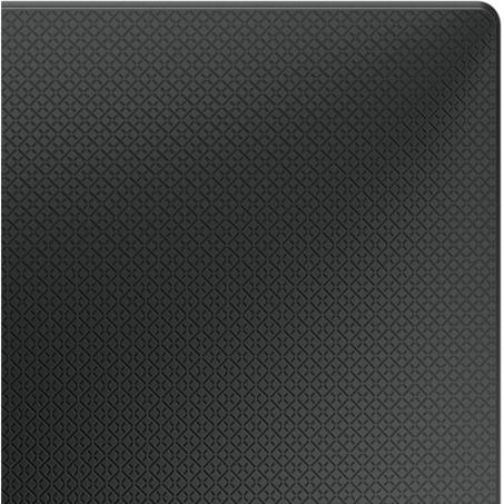 "BenQ GW2283 21.5"" Full HD LED LCD Monitor - 16:9 - Black_subImage_14"