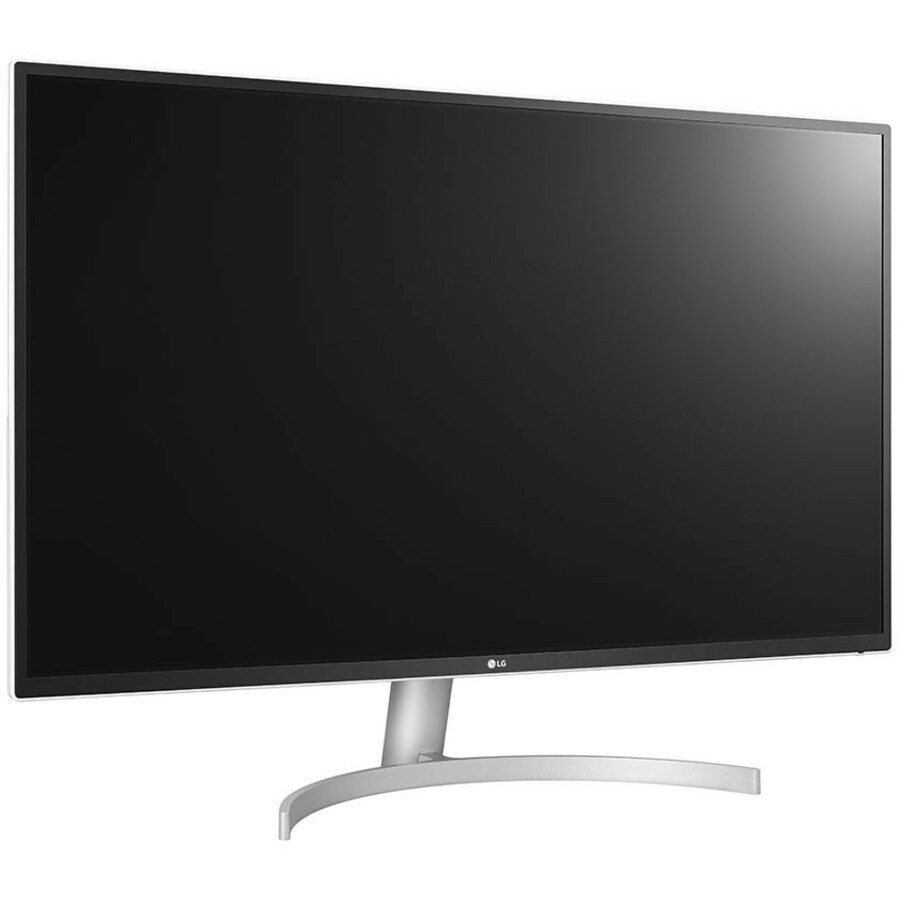 "LG 32BK50Q-WB 31.5"" WQHD LED LCD Monitor - 16:9_subImage_12"