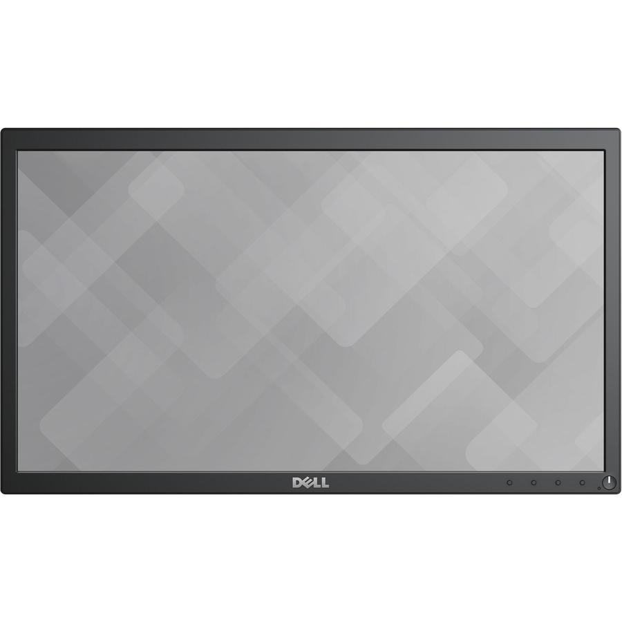"Dell P2018H 19.5"" HD+ Edge WLED LCD Monitor - 16:9_subImage_13"