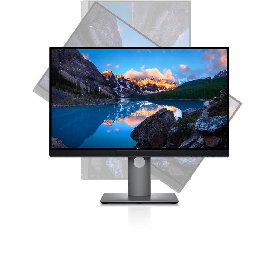 "Dell UltraSharp UP2720Q 27"" 4K UHD WLED LCD Monitor - 16:9_subImage_14"