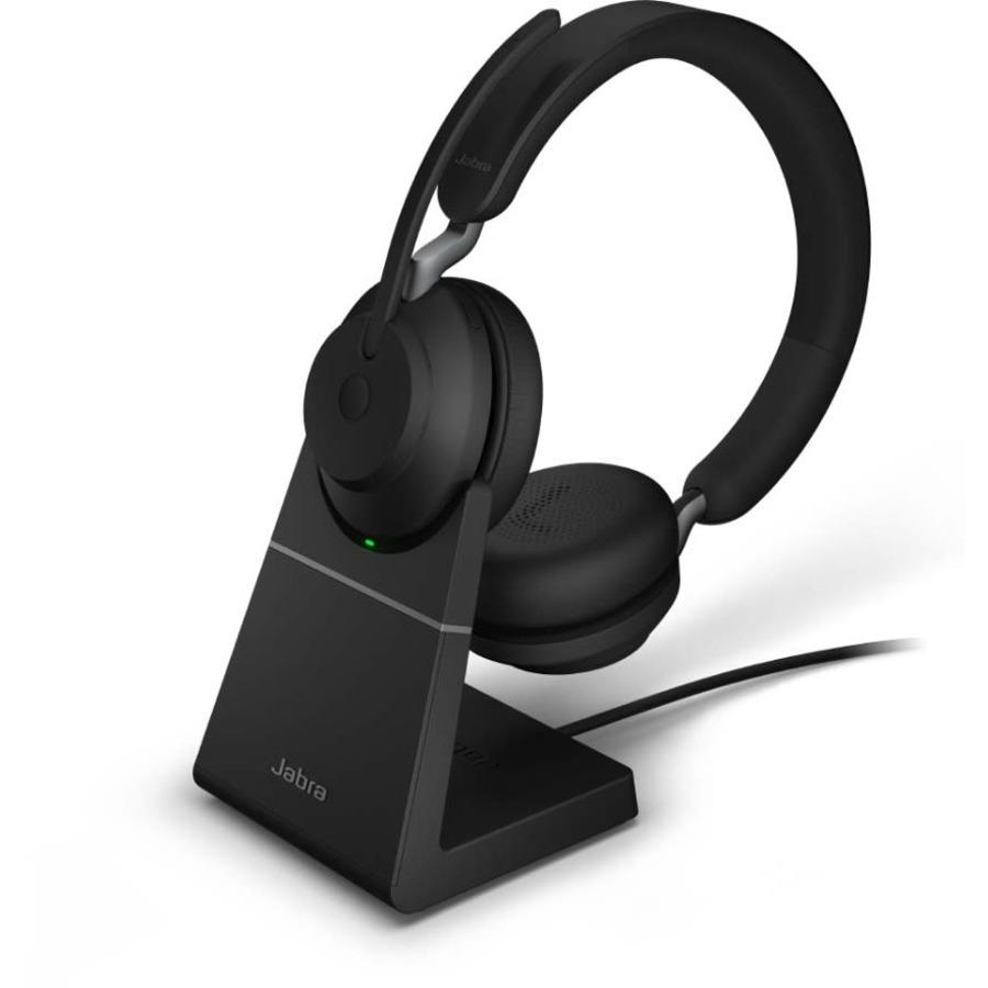Jabra Evolve2 65 Headset_subImage_11