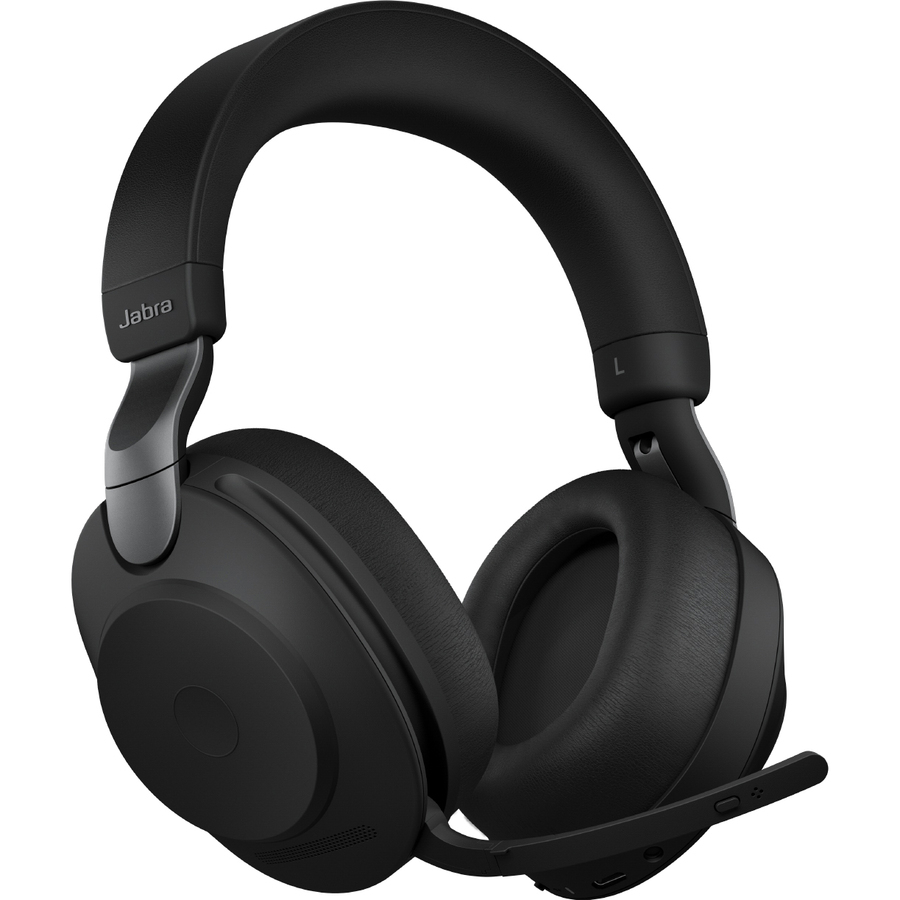 Jabra Evolve2 85 Headset_subImage_11