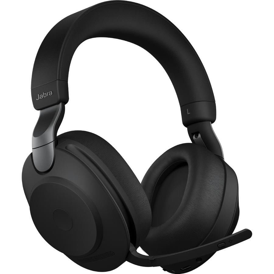 Jabra Evolve2 85 Headset_subImage_12