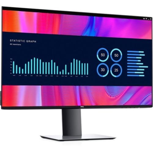 "Dell UltraSharp U2721DE 27"" WQHD LED LCD Monitor - 16:9_subImage_15"