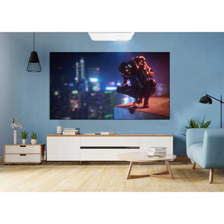 Viewsonic PX701-4K DLP Projector_subImage_14