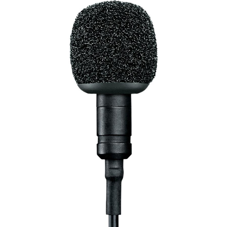 Shure MOTIV MVL-3.5MM Wired Condenser Microphone_subImage_8