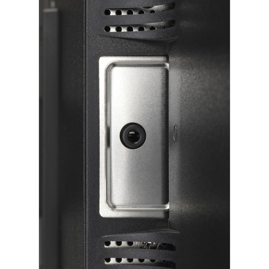 "NEC Display MultiSync E271N-BK 27"" Full HD WLED LCD Monitor - 16:9 - Black_subImage_16"
