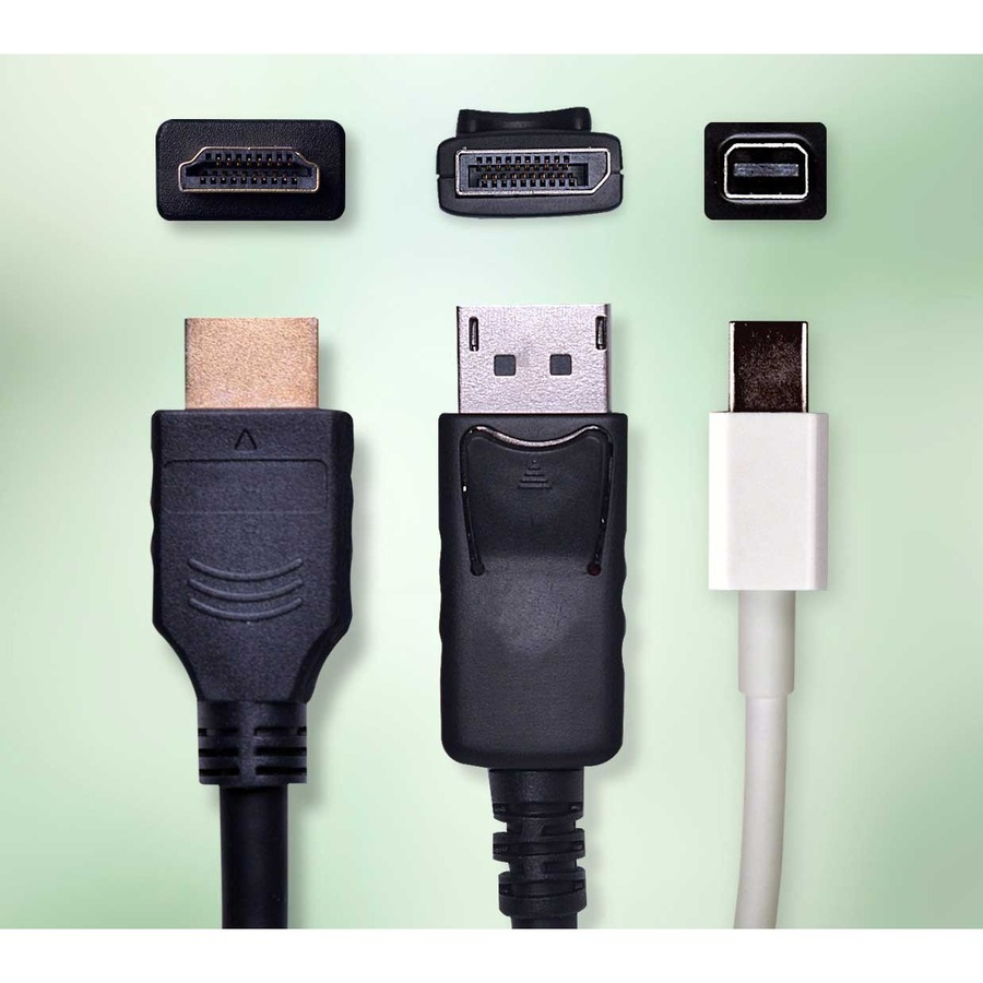 "Viewsonic Ultra Slim VX3276-2K-MHD 32"" WQHD LED LCD Monitor - 16:9 - Silver_subImage_15"
