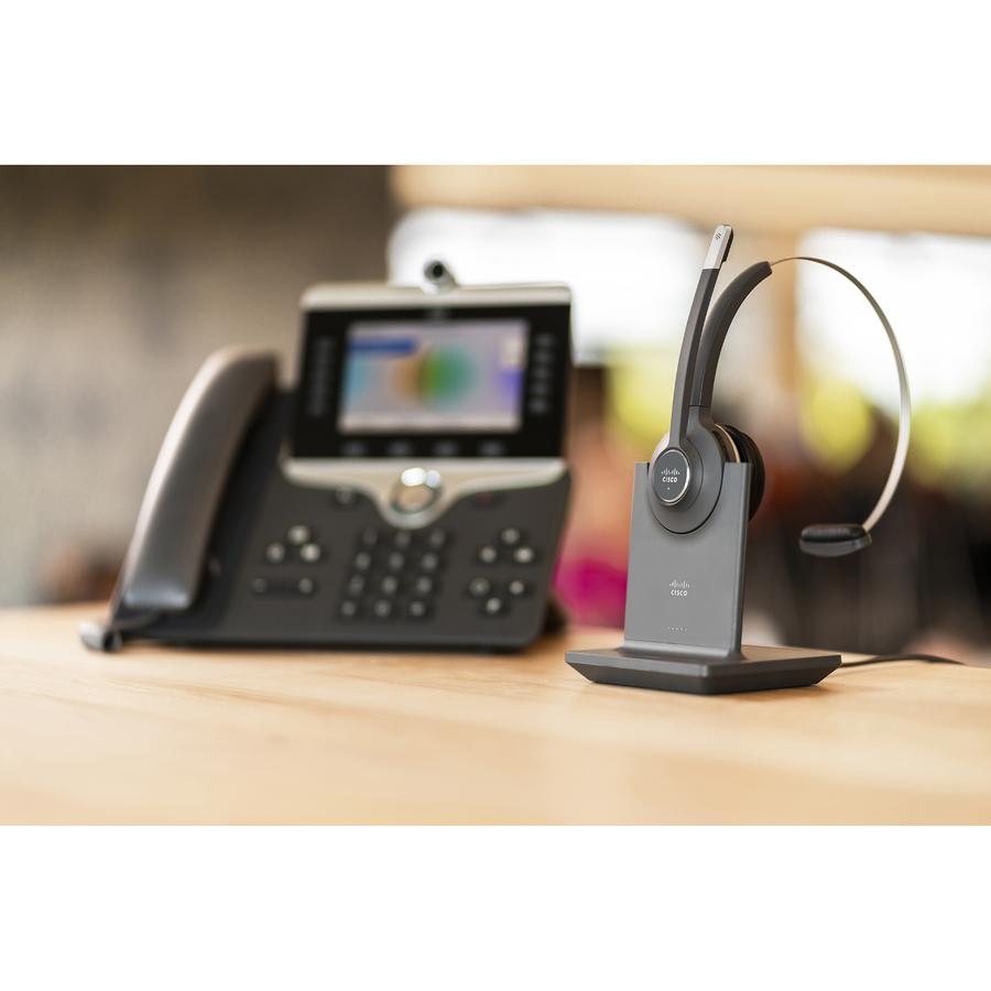 Cisco 561 Headset_subImage_11