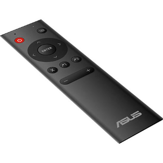 "Asus ROG Strix XG438Q 42.5"" 4K UHD LED Gaming LCD Monitor - 16:9_subImage_14"