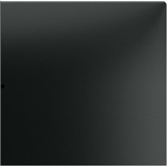 "BenQ GL2480 23.8"" Full HD WLED LCD Monitor - 16:9 - Black_subImage_15"