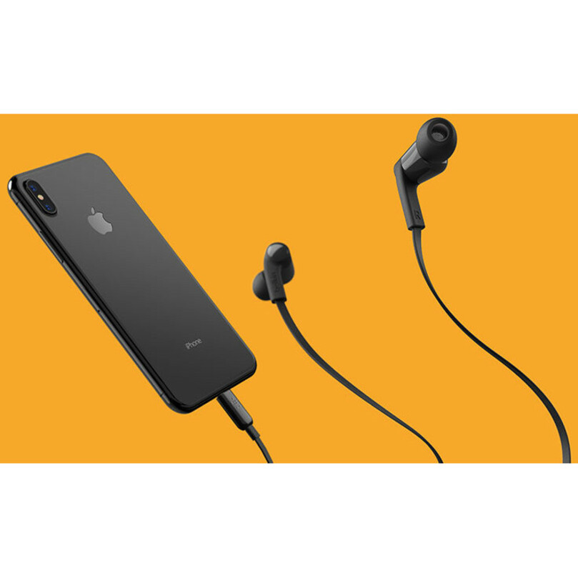 Belkin ROCKSTAR Headphones with Lightning Connector_subImage_10