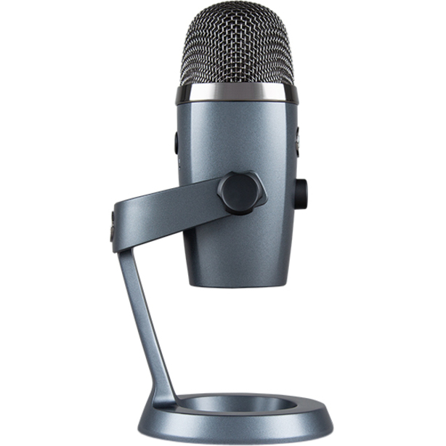 Blue Yeti Nano Wired Condenser Microphone_subImage_9