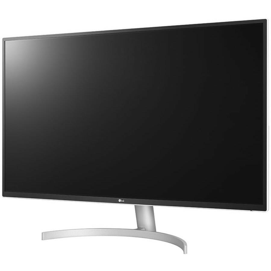 "LG 32BK50Q-WB 31.5"" WQHD LED LCD Monitor - 16:9_subImage_13"