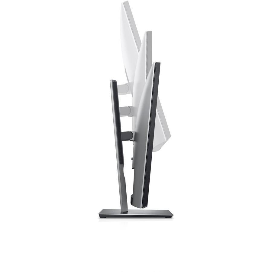 "Dell UltraSharp UP2720Q 27"" 4K UHD WLED LCD Monitor - 16:9_subImage_15"