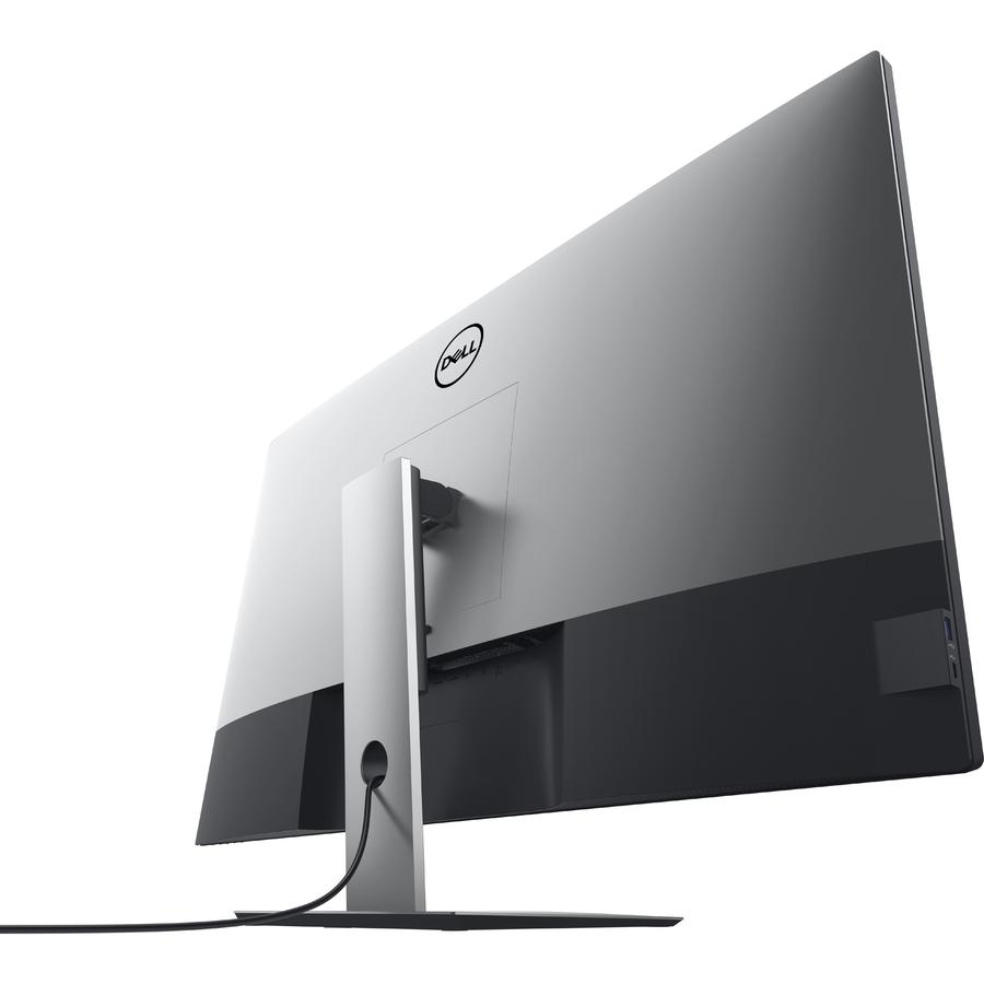 "Dell UltraSharp U4320Q 42.5"" 4K UHD LED LCD Monitor - 16:9_subImage_16"