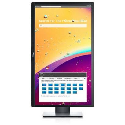 "Dell P2421D 23.8"" WQHD LED LCD Monitor - 16:9_subImage_15"