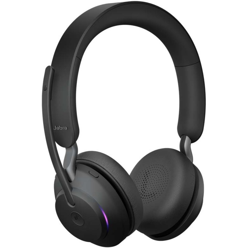 Jabra Evolve2 65 Headset_subImage_12