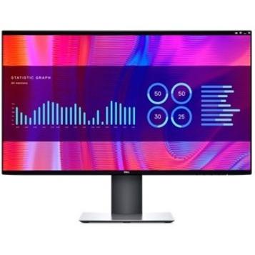 "Dell UltraSharp U2721DE 27"" WQHD LED LCD Monitor - 16:9_subImage_16"