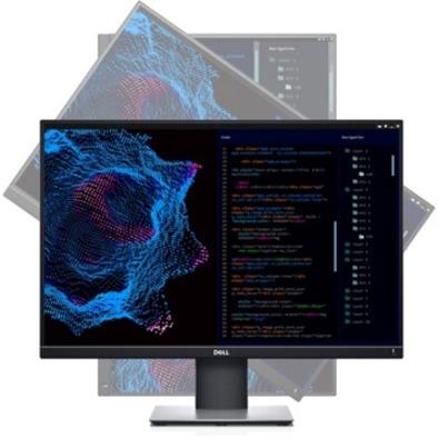"""Dell P2421 24"""" WUXGA WLED LCD Monitor - 16:10_subImage_16"""