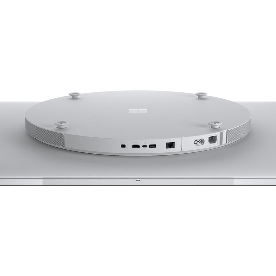 "Microsoft Surface Hub 2S All-in-One Computer - 8 GB RAM - 128 GB SSD - 85"" - Desktop_subImage_13"