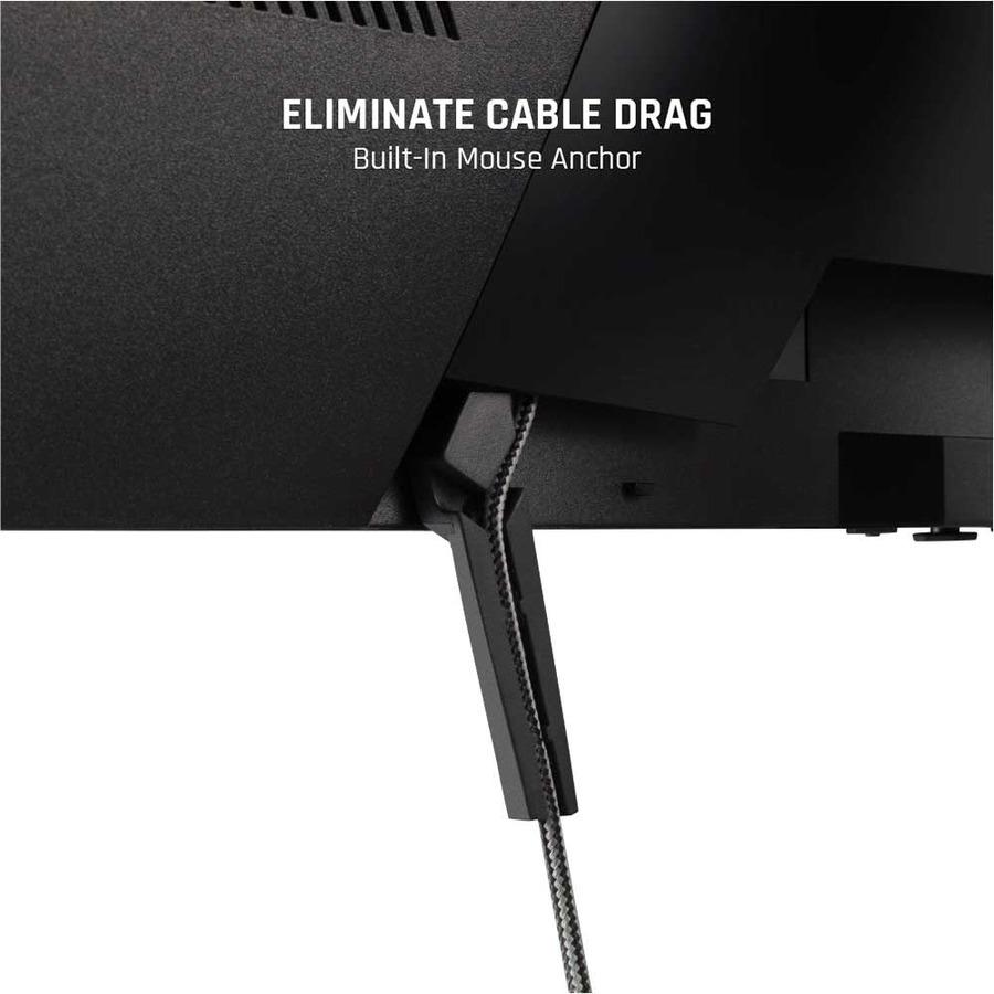 """Viewsonic Elite XG270Q 27"""" WQHD LED LCD Monitor - 16:9_subImage_14"""