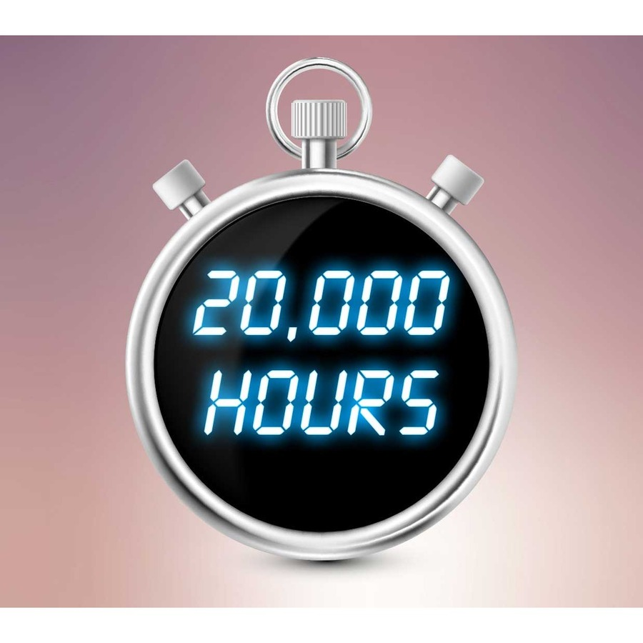 Viewsonic PX701-4K DLP Projector_subImage_15