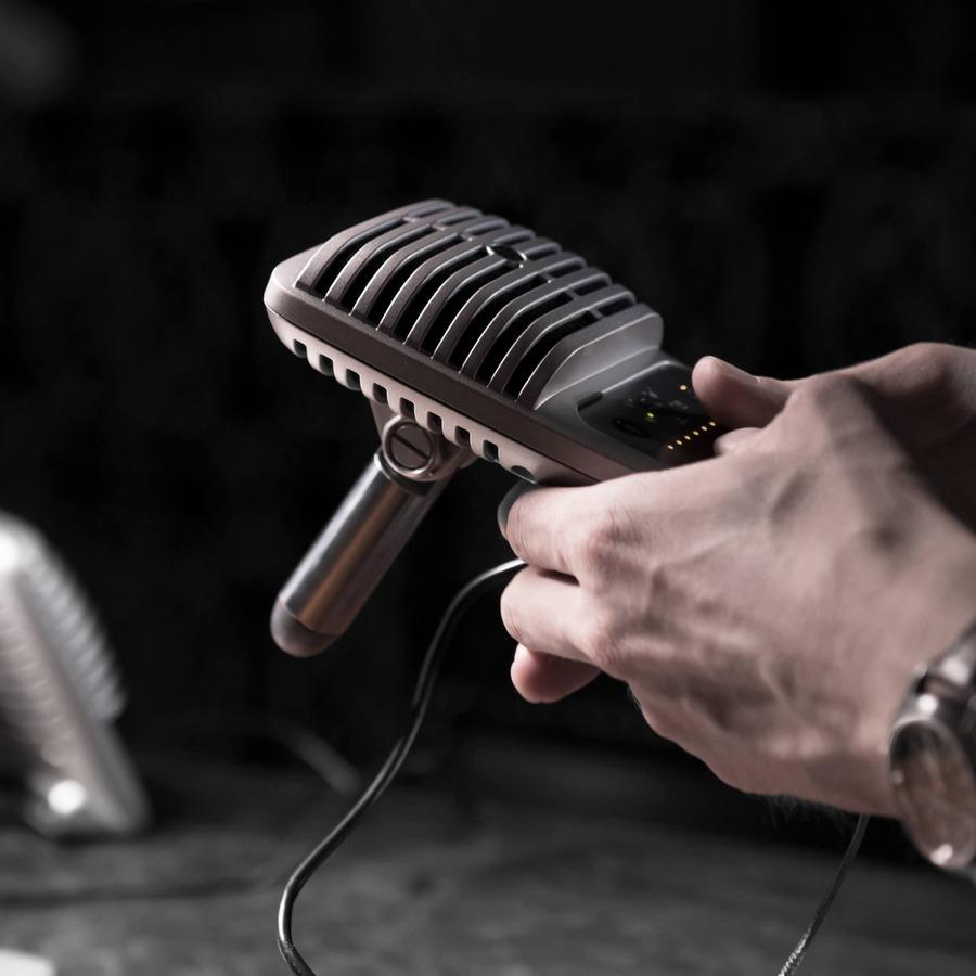 Shure MOTIV MV51-DIG Wired Condenser Microphone_subImage_9