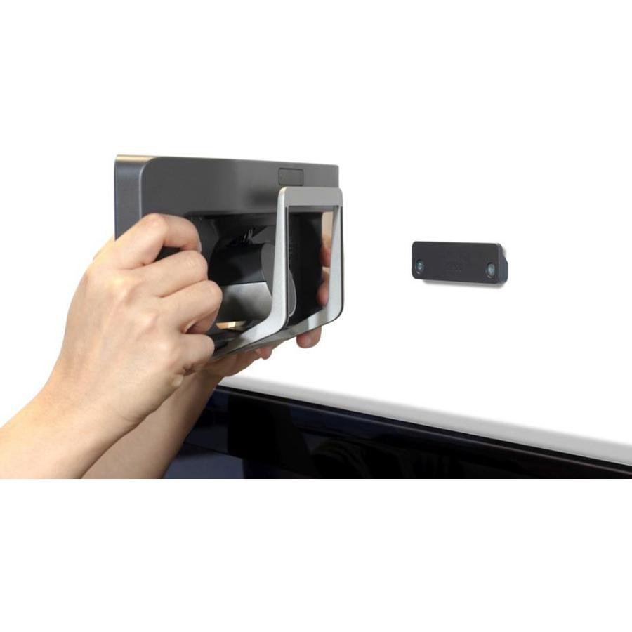 Cisco TelePresence SX10 Webcam - 60 fps - USB_subImage_14