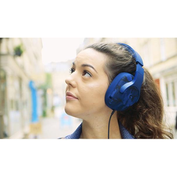 Logitech G433 7.1 Wired Surround Gaming Headset_subImage_15
