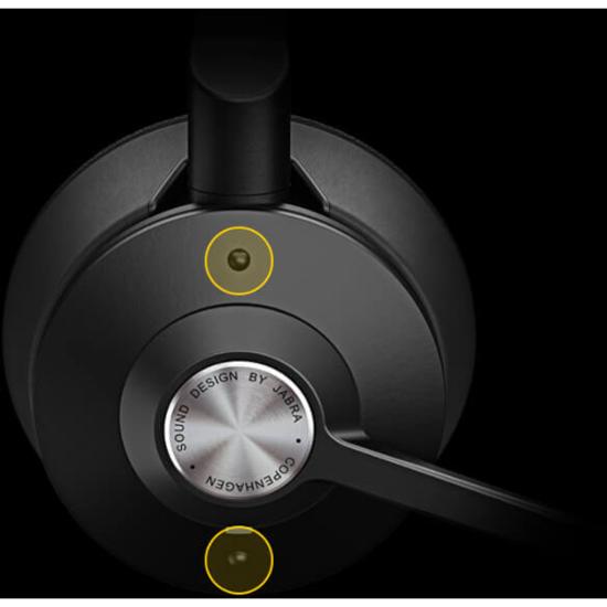 Jabra Engage 65 Stereo Headset_subImage_15