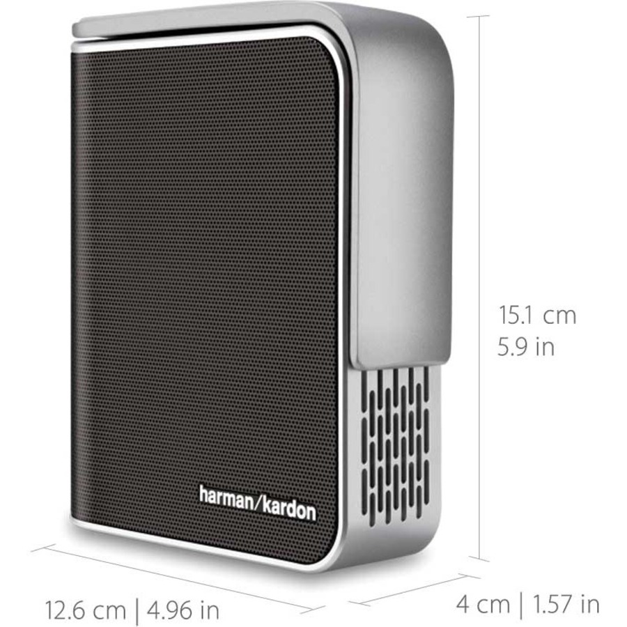 Viewsonic M1+ Short Throw DLP Projector - 16:9_subImage_17