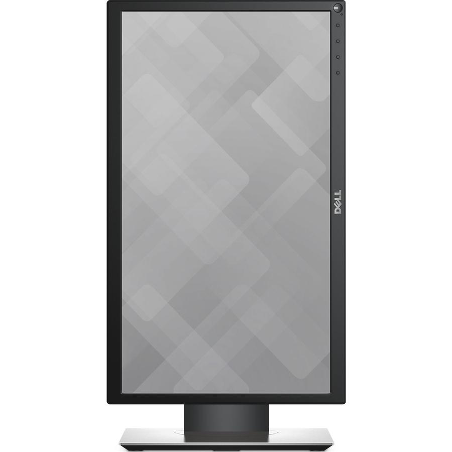 "Dell P2018H 19.5"" HD+ Edge WLED LCD Monitor - 16:9_subImage_15"