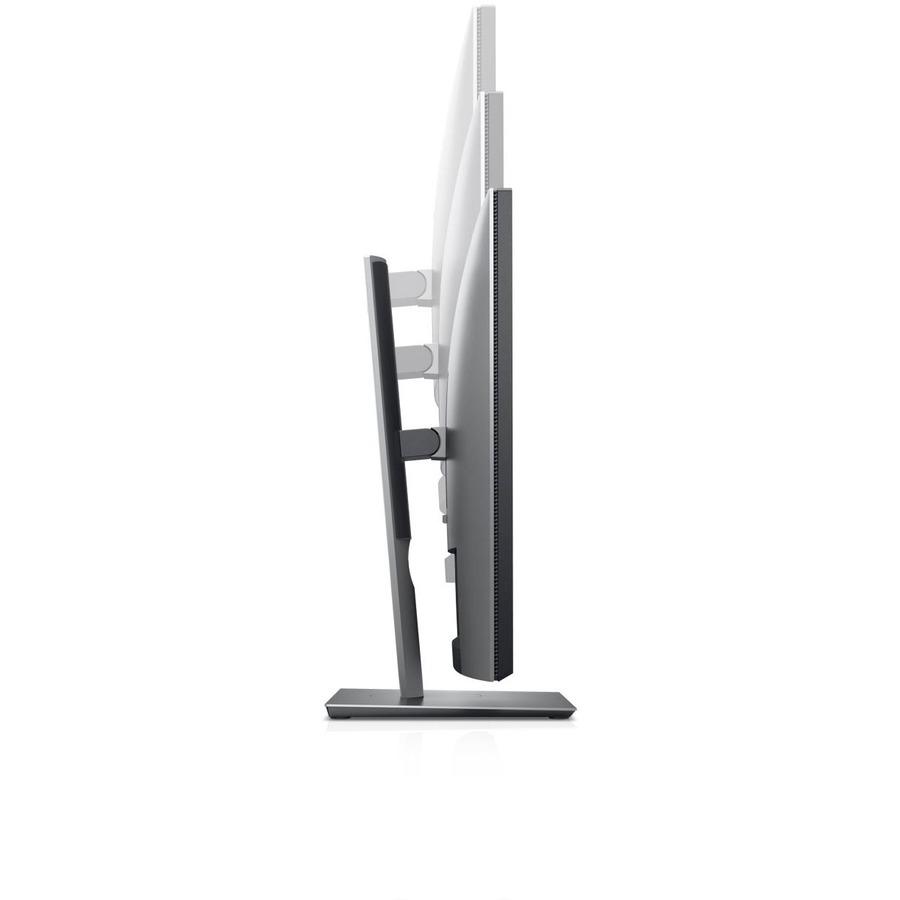 "Dell UltraSharp UP2720Q 27"" 4K UHD WLED LCD Monitor - 16:9_subImage_16"