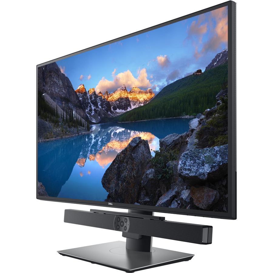 "Dell UltraSharp U2720Q 27"" 4K UHD LED LCD Monitor - 16:9_subImage_17"