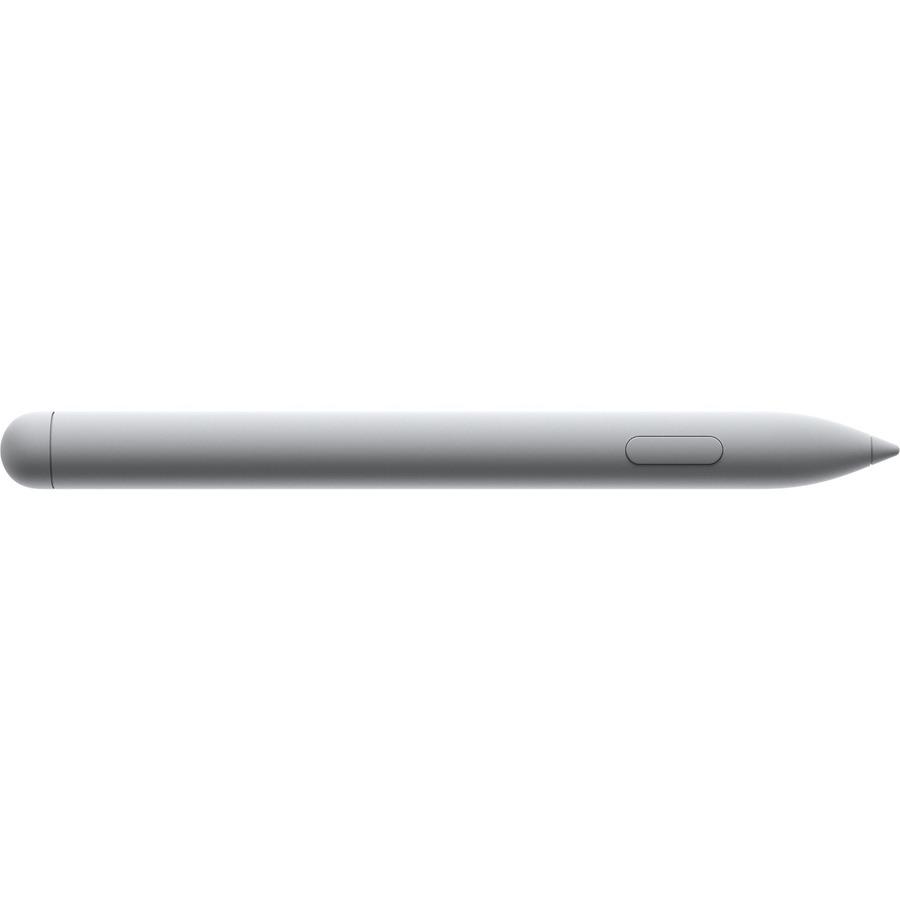 "Microsoft Surface Hub 2S All-in-One Computer - 8 GB RAM - 128 GB SSD - 85"" - Desktop_subImage_14"