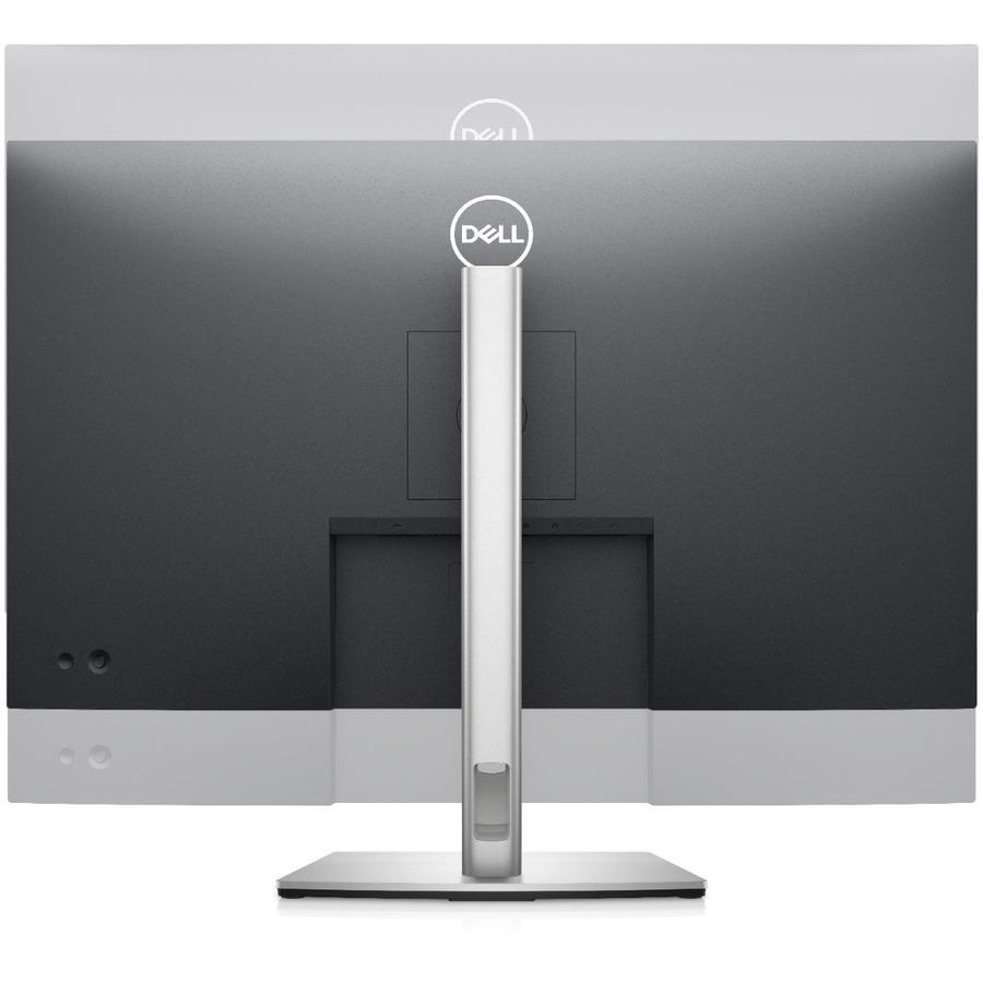"Dell P3221D 31.5"" LCD Monitor - Black_subImage_16"