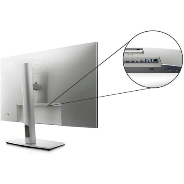 """Dell UltraSharp U2421E 23.8"""" LCD Monitor_subImage_16"""