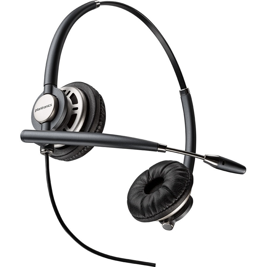 Plantronics EncorePro 700 Digital Series Customer Service Headset_subImage_3